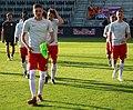 FC Liefering gegen FC Blau-Weiß Linz (24. April 2018) 26.jpg