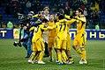 FC Metalist Kharkiv - FK Austria Wien (6471807679).jpg