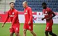 FC RB Salzburg gegen Wolfsberger AC (10. August 2019) 02.jpg