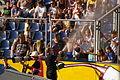 FC Red Bull Salzburg gegen SK Rapid Wien (19. 7. 2014) 44.JPG