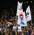 FC Red Bull Salzburg gegen WAC (2015) 27.JPG
