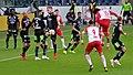 FC Red Bull Salzburg versus SK Sturm Graz (14. April 2019) 19.jpg