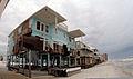 FEMA - 11043 - Photograph by Jocelyn Augustino taken on 09-22-2004 in Alabama.jpg