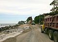 FEMA - 14142 - Photograph by Andrea Booher taken on 07-21-2005 in Florida.jpg