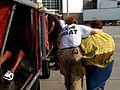 FEMA - 14825 - Photograph by Win Henderson taken on 09-03-2005 in Louisiana.jpg