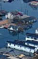 FEMA - 19195 - Photograph by Jocelyn Augustino taken on 09-04-2005 in Louisiana.jpg