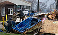 FEMA - 34773 - Residents clean up after flooding in Missouri.jpg