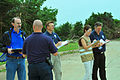 FEMA - 44268 - Preliminary Damage Assessment (PDA) team Oklahoma.jpg