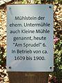 FFM-Nieder-Eschbach Untermuehle Infoplakette.jpg