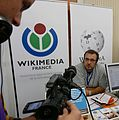 FIG 2016-Interview d'un Wikipédien (1).jpg