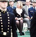 FIRST LADY CLINTON'S VISIT DVIDS1073995 (cropped1).jpg