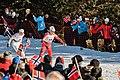FIS Nordic World Ski Championships 2011 MG 7645 (5499476905).jpg