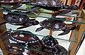 FJ-Nafi-souv-turtles.jpg