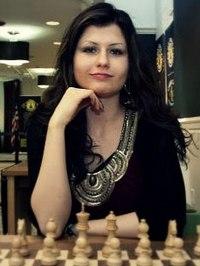 FM Alisa Melekhina Chess.jpg