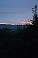 FOREST EVENING PANORAMA 10-10 (2011-10-10 17-46) - panoramio.jpg