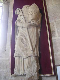 Reverianus