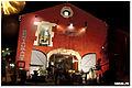 Façade du Restaurant Le Diapason à Creissels.jpg