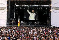 Fabri Fibra a Woodstock 5 stelle.jpg