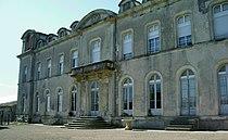 Facade du Chateau de Fendeille.jpg