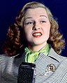 Face detail, from- 1947 Jo Stafford (cropped).JPG