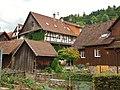 Fachwerkdorf Reichental, Gernsbach (5).jpg