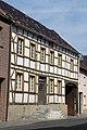 Fachwerkhaus, Gelsdorf, Bonner Strasse 63 (1).jpg