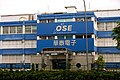 Factory building of Orient Semiconductor Electronics Limited in Nanzih Export Processing Zone.jpg
