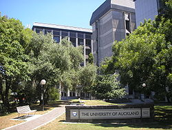 Faculty of Medical and Health Sciences, University of Auckland.jpg