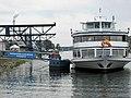 Fahrgastschiff Karlsruhe - panoramio (5).jpg