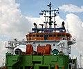 Fairmont Summit - port of rotterdam (15).jpg