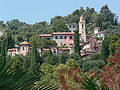 Fale - Giardini Botanici Hanbury in Ventimiglia - 475.jpg