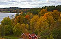 Fall, Vaxholm 2010 - panoramio (8).jpg