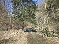 Fall Run Park in Shaler Township, late winter - 20.jpeg