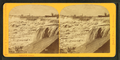 Falls of St. Anthony, by Whitney & Zimmerman 9.png