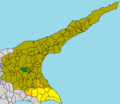 FamagustaDistrictPeristerona.png