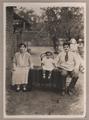 Familia Ortiz Acevedo de Huajuapan 1950.png