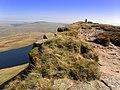 Fan Brycheiniog - geograph.org.uk - 981918.jpg