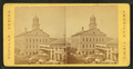 Faneuil Hall, from Robert N. Dennis collection of stereoscopic views 8.png