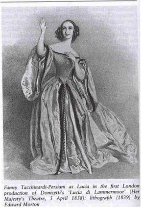 Fanny Tacchinardi Persiani.jpg