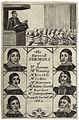 Farewell Sermons 1663.jpg