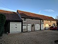 Farm Buildings To East Of Old Mill House, Warsop.jpg