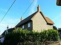 Farmer's Cottage, Baker's Road, Wroughton, Swindon - geograph.org.uk - 610747.jpg