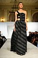 "Fashion Show- ""Fashion Diaspora"" in NY (6828570763).jpg"