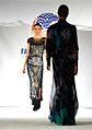 "Fashion Show- ""Fashion Diaspora"" in NY (6828571275).jpg"