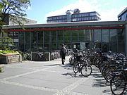 Fassade Architekturmuseum.JPG