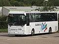 Fast Scoler 3 - Régie Départementale des Transports de l'Ain (Ambérieu-en-Bugey).jpg