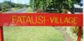 Fatausi-Village.png