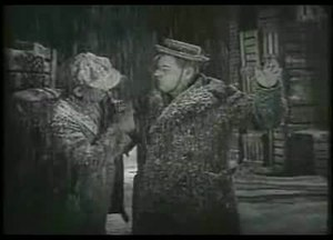 File:Fatty Arbuckle, Life of the Party, 1920.ogv