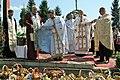 Feast of Transfiguration in Spas village 19.jpg