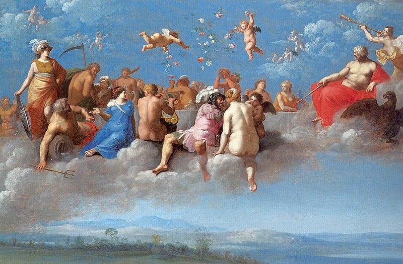 File:Feast of the Gods by Cornelis van Poelenburgh (1623, Wadsworth Athenaeum).jpg